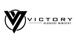 Victory Recovery Ministry
