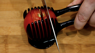 Kitchen gadgets to make your life easier  - Video