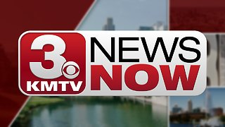 3 News Now Latest Headlines   March 1, 7am