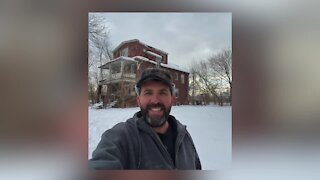 Lansing business owner, 41, dies after Mexico motorcycle accident