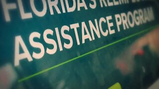 Cost of living hasn't been factored into Florida's unemployment system since 1998