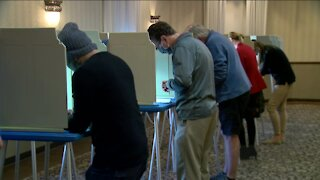 Wisconsin bipartisan bill could change elections to a ranked-choice vote system