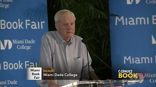 Chris Matthews Perfectly Summarizes Why Trump Won the Election In Less Than a Minute - Video