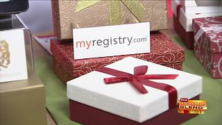 A Holiday Shopping Jump Start - Video