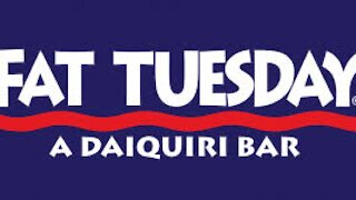 Fat Tuesday on Las Vegas Strip closed by the county