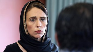 Reformed New Zealand Gun Laws Expected Days After Mosque Massacre
