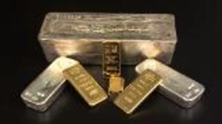 Gold Investing - The Truth About Investing in Gold - Video