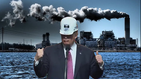 The Reality of Coal Consumption Under Trump vs. Under Obama