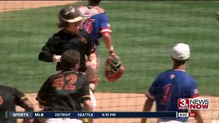 Omaha Roncalli wins 1st state baseball title in 37 years