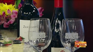 Simple Tips for a Great Wine Tasting Party