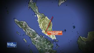 Mh370 report - Video