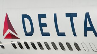 Delta To Cut Pilots' Pay To Avoid Furloughs