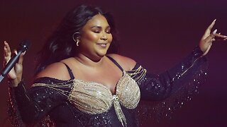 Fitness Guru Faces Backlash For Comments About Lizzo's Weight