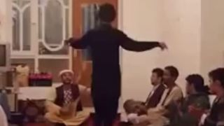 Afghanistan: Child Abuse and 'Dancing Boys' on the rise - Video
