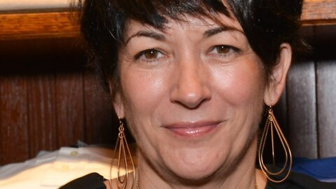 Ghislaine Maxwell And Her High-Profile Defender Share One Uncomfortable Situation