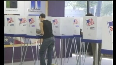 Governor calls for more cyber security for elections
