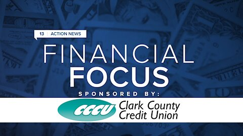 Financial Focus for Sept. 25, 2020