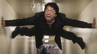 How the Hell is Jackie Chan Still Alive? - Video