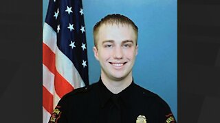 Officer Who Shot Jacob Blake Will Not Face Discipline