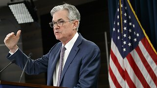 Federal Reserve Announces Interest Rate Cuts Amid Coronavirus Outbreak