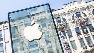 Teen Sues Apple Claiming Facial Recognition Led To False Arrest