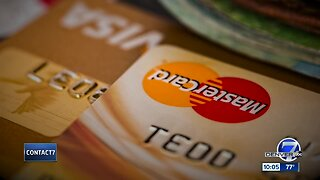 Gift card scammers now targeting Colorado businesses