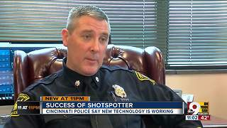 Some cities ditching ShotSpotter surveillance system - Video