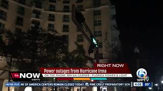 Millions still without power in South Florida due to Hurricane Irma - Video