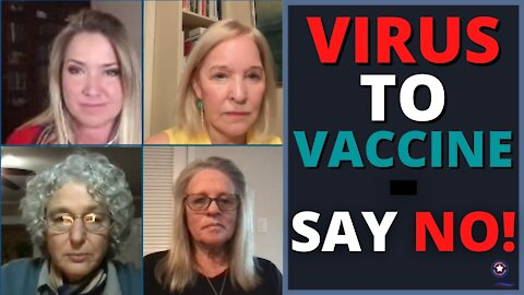 """MSOM 