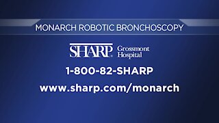 New Medical Center Opening in Santee