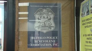 Do Buffalo Police training, contracts need changing?