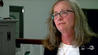 Colorado mother says 'Second Chance Bill' doesn't consider victims