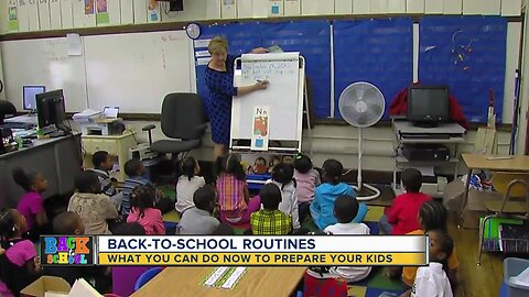 Easing_into_back-to-school_routine