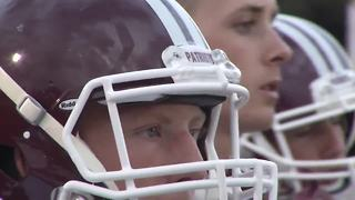 IHSAA votes against reclassification proposal - Video