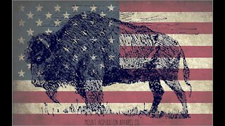 America in Prophecy: Lamb-like Beast comes into full view!