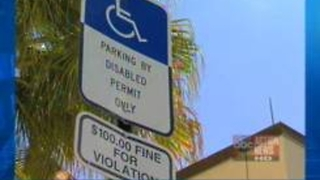 New Florida law designed to protect FL business owners from ADA lawsuits is useless - Video