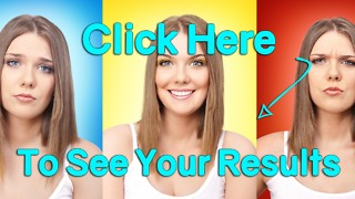 Take Our Test: How You React to These Colors Reveals You - 3 - Video