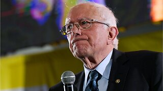 Michigan Could Be Sanders Last Stand