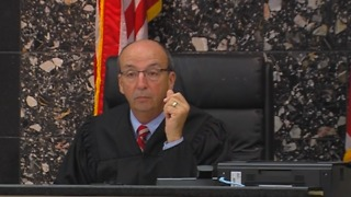 Will a judge order evidentiary hearing? - Video