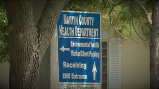 19 cases of hepatitis A now in Martin County, 3 confirmed deaths