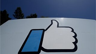 Facebook gets called out by Co-Founder in new op-ed