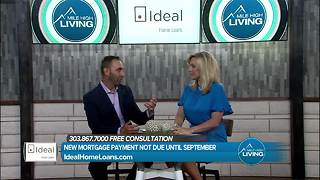 Ideal Home Loans - Video