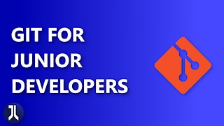 Git for Junior Developers