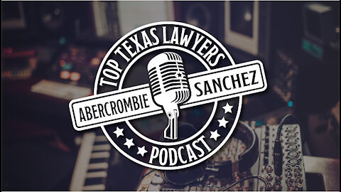 Episode 18 - Q&A with Bryan and Sam: How Do I Choose an Attorney?
