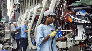 VW employees in Tennessee will vote to unionize