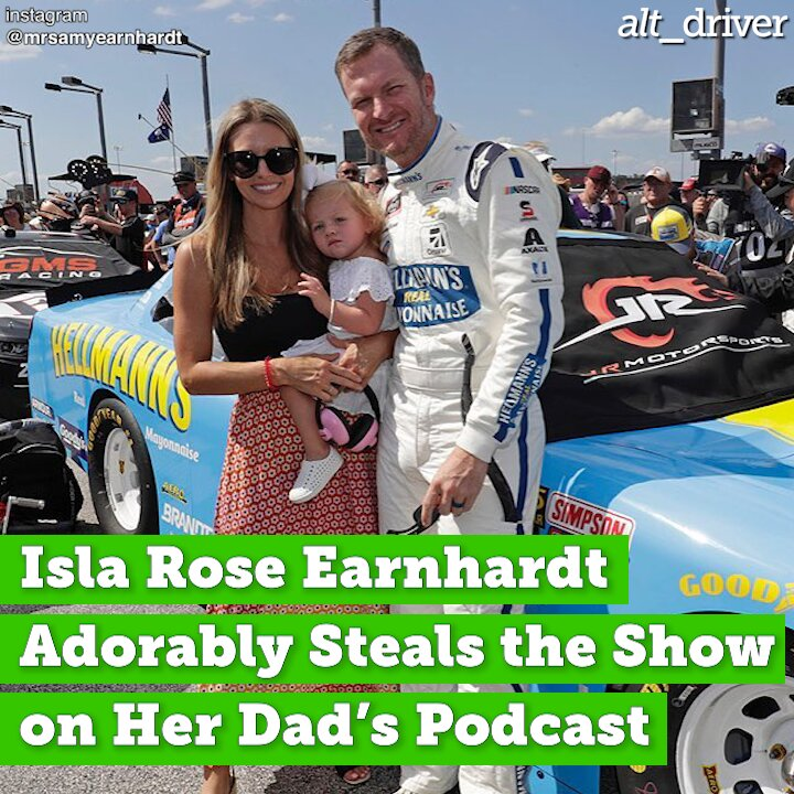 Teresa Earnhardt Dale Earnhardt S Widow And Her Feud With Dale Jr Engaging Car News Reviews And Content You Need To See Alt Driver On thursday, subramanian swamy, a senior bjp mp, said mother teresa's bharat ratna award should be rescinded if the missionaries of charity group is found guilty. teresa earnhardt dale earnhardt s
