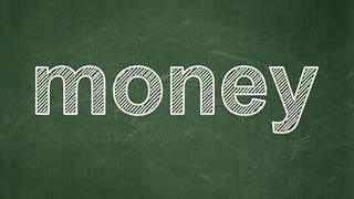 Money 101: 5 basic money rules you can live by forever