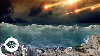 The Tsunami Bomb: Secret Attack On The Muslim World - Video