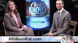 855BurnFat.com helps patients lose weight - Video