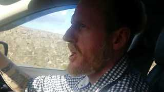 "Irish Comedian Sings About Silage To the Tune of ""I Took A Pill In Ibiza"" - Video"
